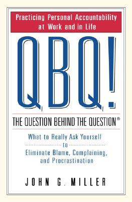 Qbq! By Miller, John G.